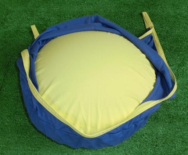 h ngematte schaukeln baby schaukel h ngesessel kleinkinder spielzeug haus garten ebay. Black Bedroom Furniture Sets. Home Design Ideas
