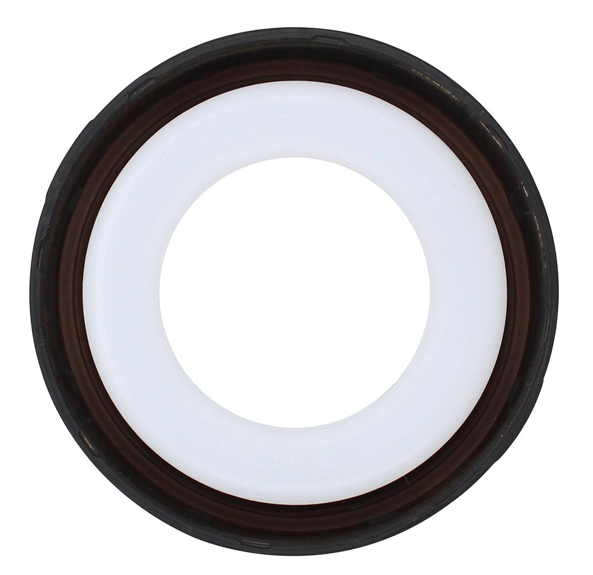 Engine Crankshaft Seal For BMW 128i 135i 325i 535i 740i