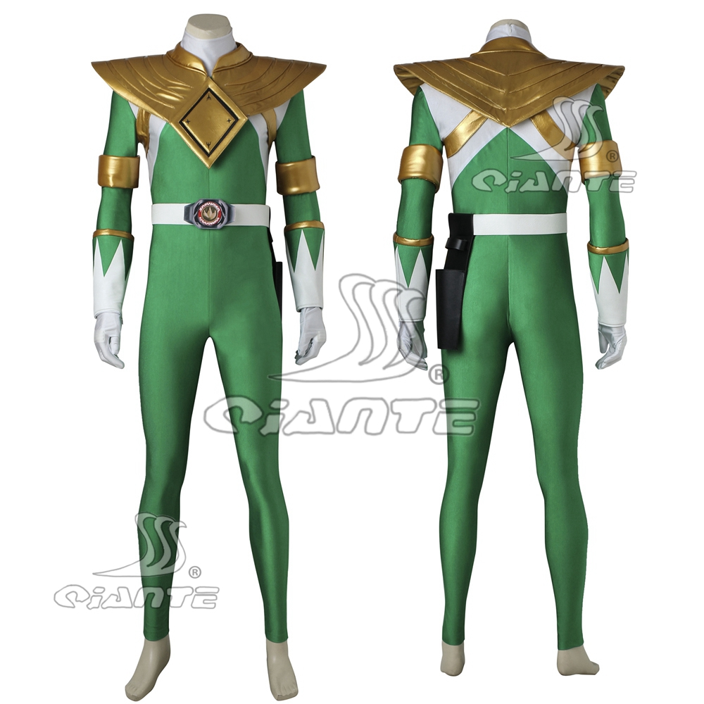 Green Dragon Cosplay Costume Jumpsuit With Armor In Stock Costumes Clothing Shoes Accessories Superb dragon armor 1/72 kingtiger henschel german heavy hungary 1945 restock dragon armor 1/72 diecast us army m103a1 heavy tank germany 1959. national aviation hall of fame