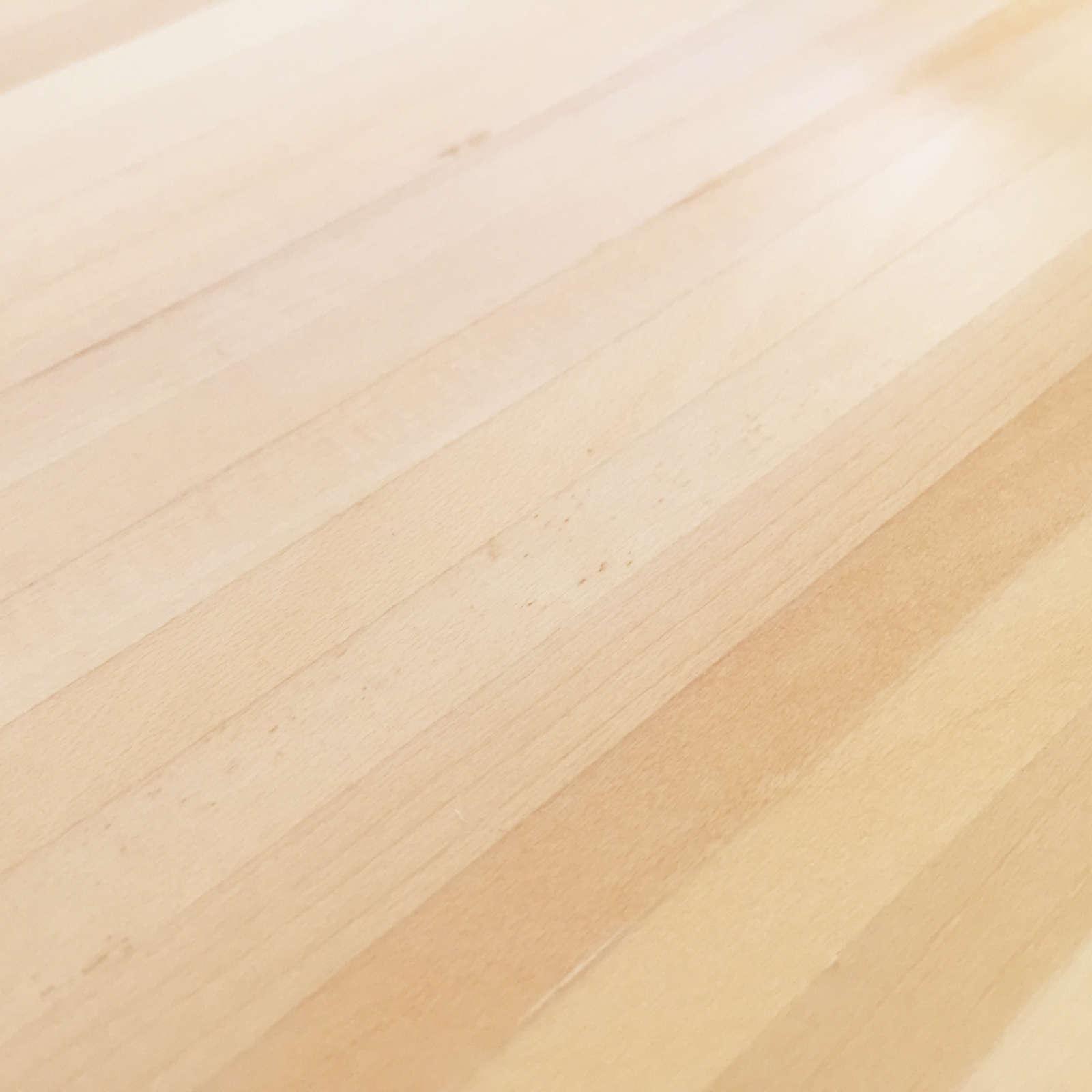 Dollhouse Rosewood Narrow Splicing Wood Floor Miniature DIY Accessories