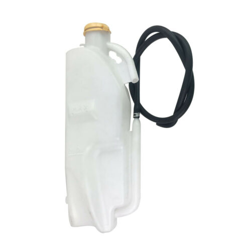 Engine Coolant Recovery Tank-VIN G Mopar 68091500AD fits 2014 Jeep Wrangler