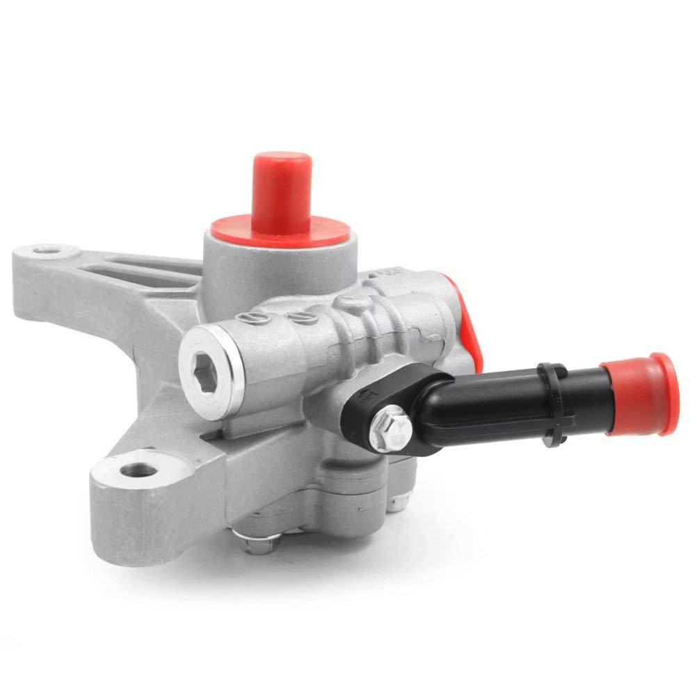 NO 56110-RGL-A03 Power Steering Pump For Acura MDX Honda