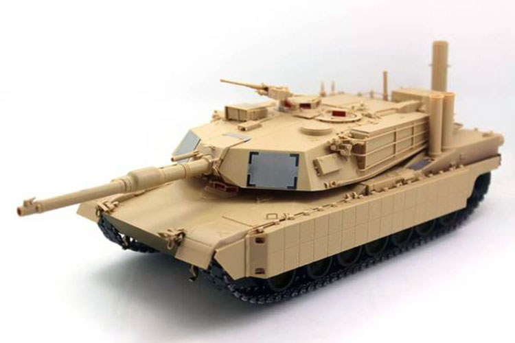 04a980bbf682 Used M1a1 Tanks For Sale