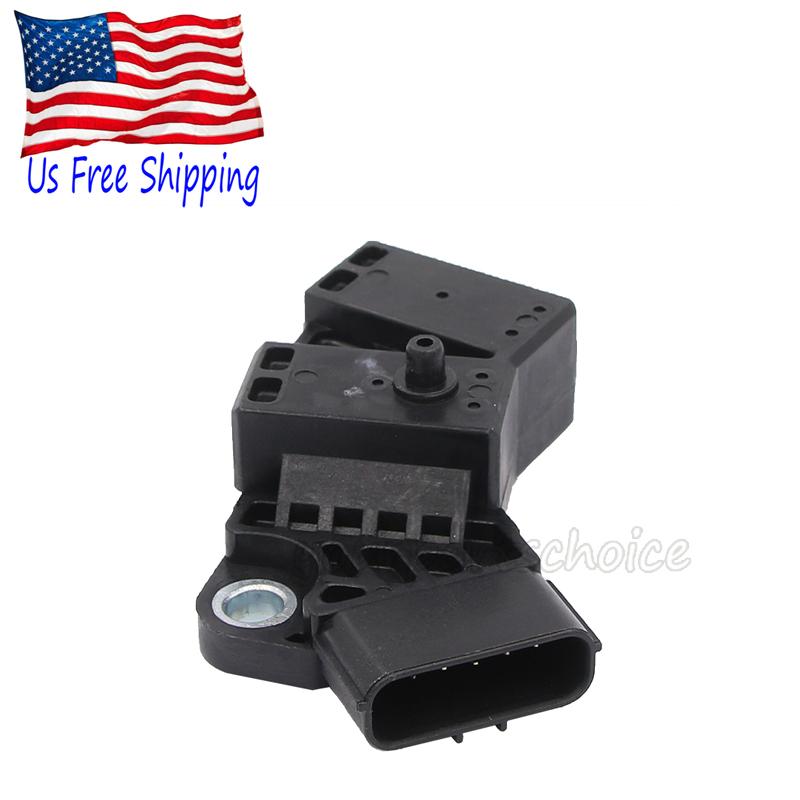 OEM Crank Cam Position Sensor Fit for Acura Honda PC479 37500-RCA-A01 MDX RL TL