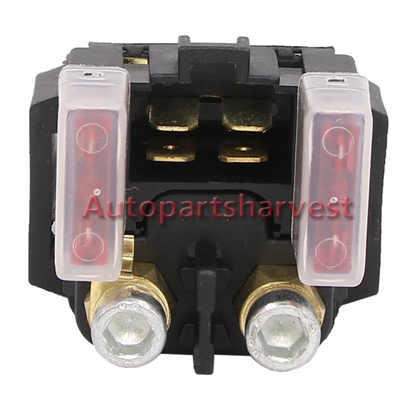 For 2006-2010 Ford Explorer Heater Hose 54388SJ 2007 2008 2009 4.0L V6