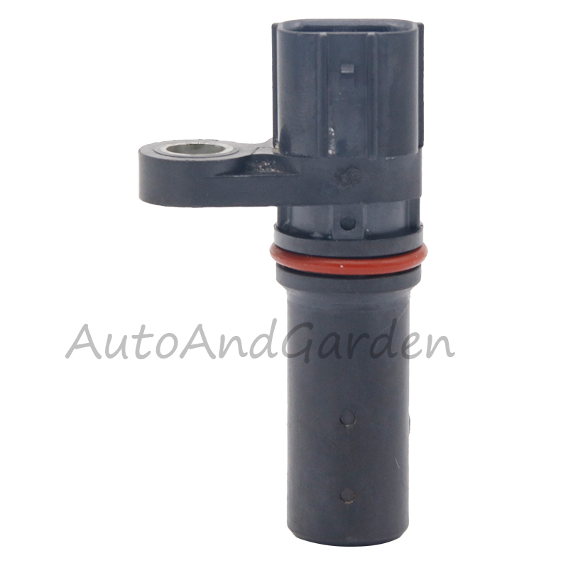 Crank Position Sensor 37500-RAA-A01 For Honda Civic Accord
