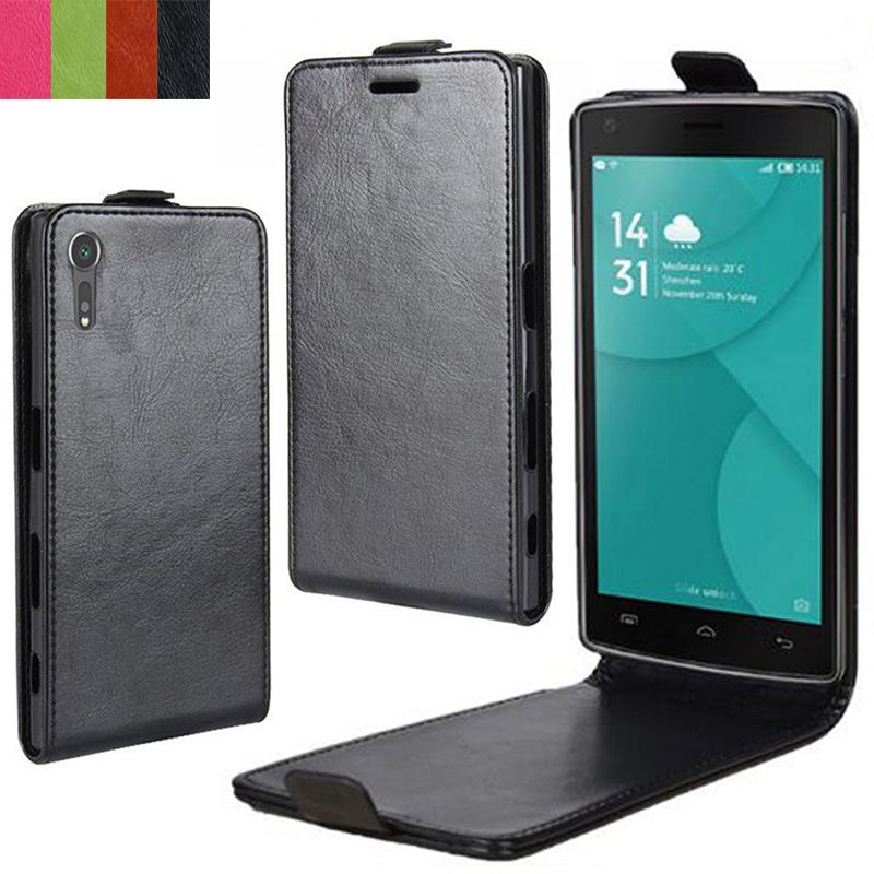 on sale efe9f 36392 Details about High Quality Flip PU Leather Case For Vivo Y31 Y21 Y66 X9 X7  Y81 Y83 X23 Y71 NEX