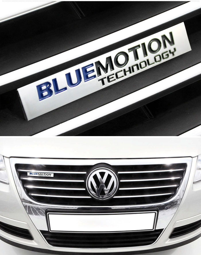 grilles vw car product front for golf volkswagen new style grille detail
