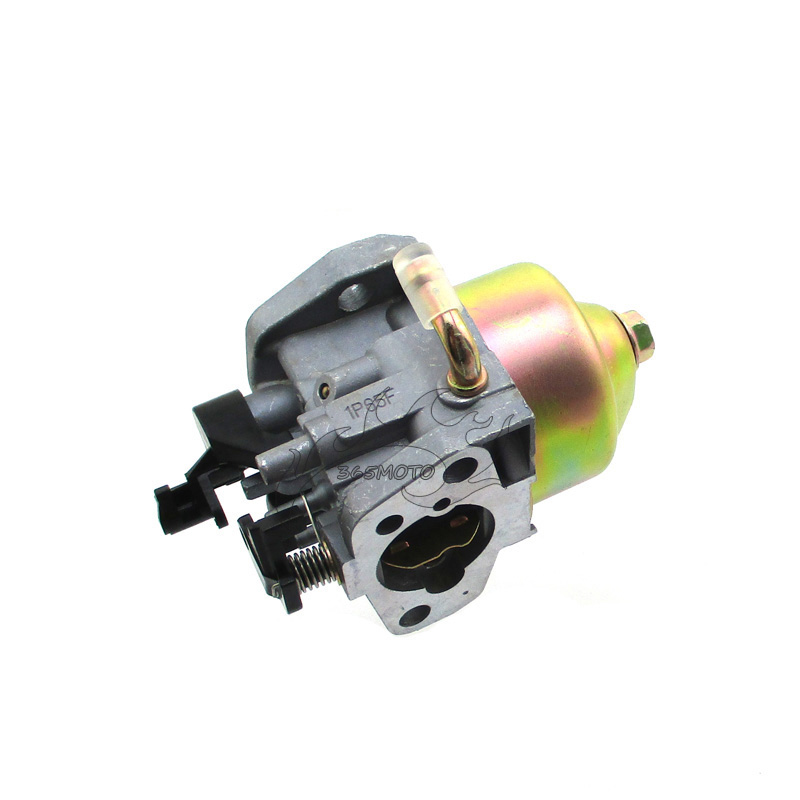 Carburetor For Honda 16100-ZG9-M12 HR215 HRB215 HRM215 HRC215 BE52BD 6865059