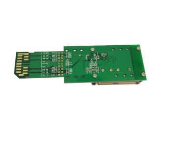 Details about eMCP/BGA529 Pogo Pin Test Socket KMR210008M-A805 For SAMSUNG  Note4 IC Size 15*15