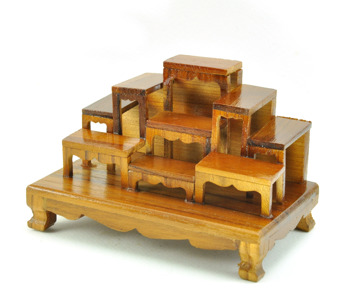 Altar Table. Thai Teak Altar Table Fea Home. Category Furniture ...